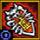 Crest11