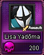 File:Lisa-0.png
