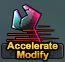 Acceleratemodify01