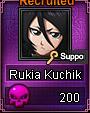 File:Rukia-0.png