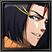 Yumichika icon