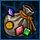 Lv.1 Spirit Stone Pack