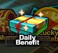 DailyBenefit0