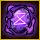 Strenght Stone (lvl 7)