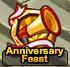 Anniversaryfeasticon