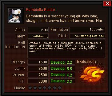 Bambietta456