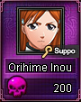 File:Orihime-0.png