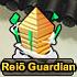 Reio Guardian