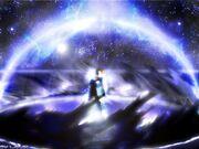 Final-Explosion-prince-vegeta-20323013-1024-768