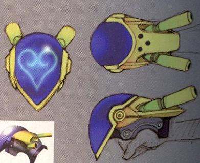 File:D012-Premium Heart Art.png