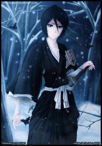 File:LieutenantRukia.jpg
