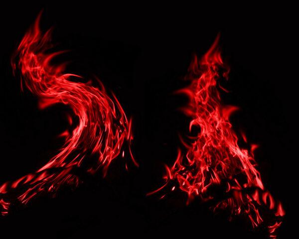 File:Flames-black-red-design.jpg
