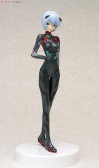 Ayanami-Rei-Tentative-Name-Plug-Suit-Version