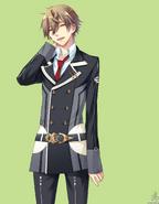 Uniform11finishededit