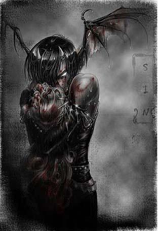 File:Dark-demon-evil-image.jpg