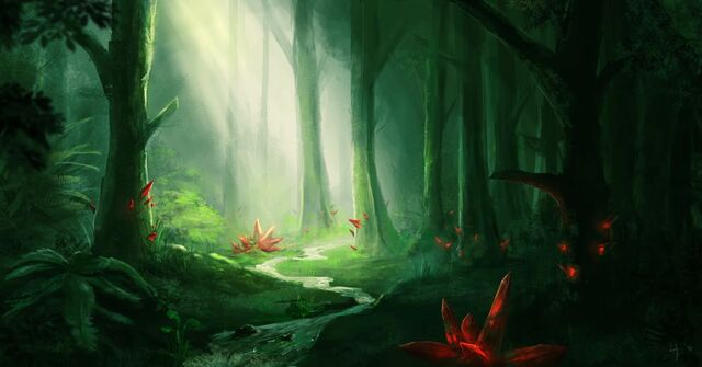 File:Emotional forest v4.jpg