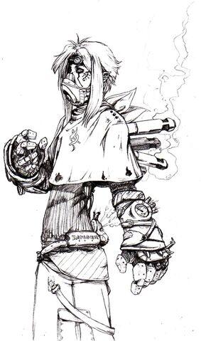 File:400px-Steampunk boy by Marquis di Carabas.jpg