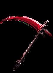 Blood Scyther