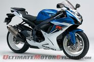 Japan-motorcycle-market-march-2011-stats-2