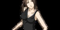 Sora 'Kat' Hayato