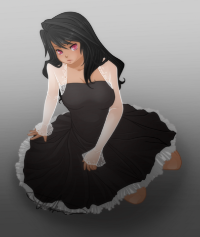 File:Elegance by spoonzmeister-d3fqj2a.png