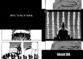 Thumbnail for version as of 14:51, November 30, 2014