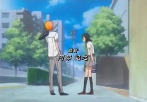 File:IchiRuki-bleach-anime-33226251-500-348.png