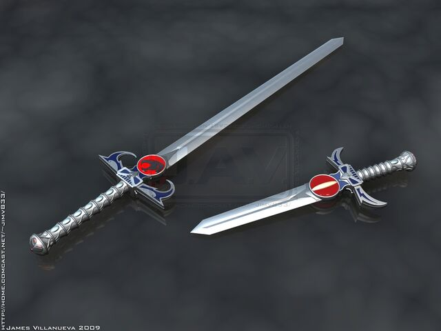 File:Sword of omens by risiavyle-d243j2z.jpg