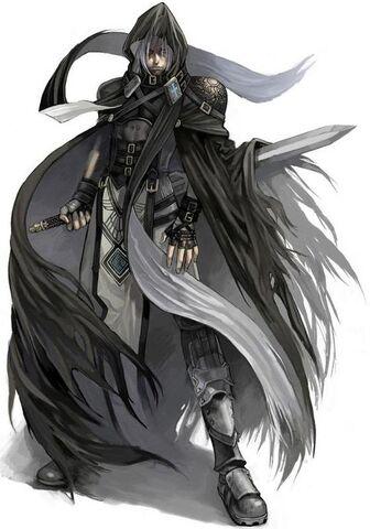 File:ShadowWarrior4-1.jpg