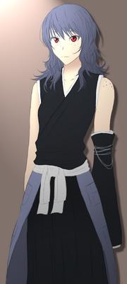 Youichi Sakura
