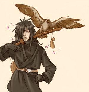 Urashima Hawk Summon
