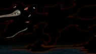 Shadow Requiem