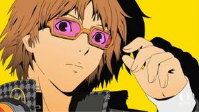 Haruo
