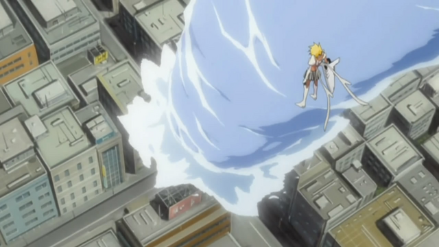 File:Cascada (Anime).png