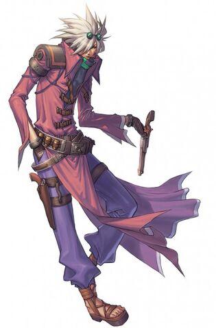 File:Dungeon.Fighter.Online.415333.jpg