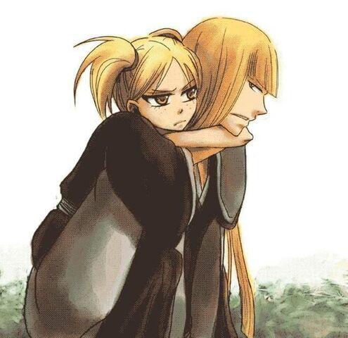 File:Hiyori and Shinji.jpg