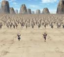 Naruto Episode 262. War Begins!