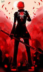 RedCY2