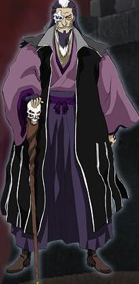 File:Bansui's full appearance.jpg