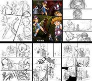 Unused-page-studies-bleedman-29329417-900-799