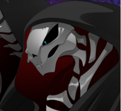 Unnamed Male Reaper 4List