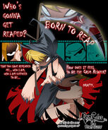 Grim-Tales-grim-tales-21195557-498-600