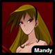 Mandy(GT)box