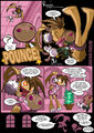 Thumbnail for version as of 19:06, November 9, 2011