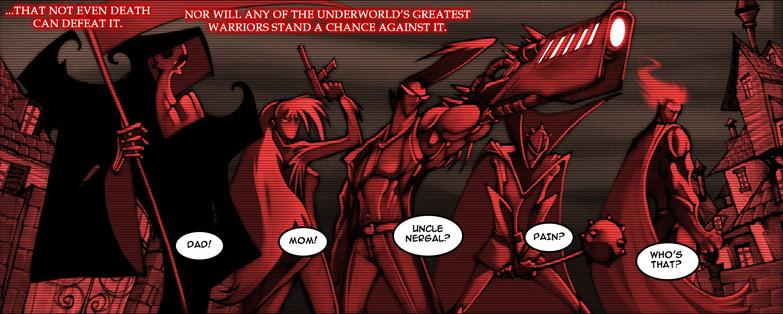 100+ Nergal Demon – yasminroohi