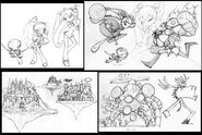 Sugary-sketches-sugar-bits-28083310-600-403