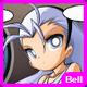 Bellbox