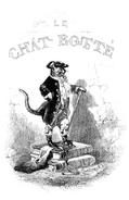387px-Édition Curmer (1843) - Le Chat botté - 1