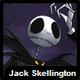 Jackskellingtonbox
