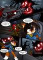 Thumbnail for version as of 21:08, November 28, 2011